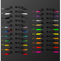 Thread lock PERMABOND for nipples and spokes(200ml)