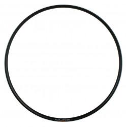 DUKE Wheelset Baccara 25C / Acros nineteen RD