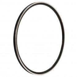 Paire de roues DUKE Baccara 35C Disc / Hope Pro RS4 CL