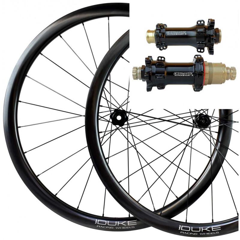 Liquide préventif Notubes - 1L (944ml)