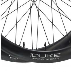 Capuchons DUKE 15mm Mad Max HD (avant)