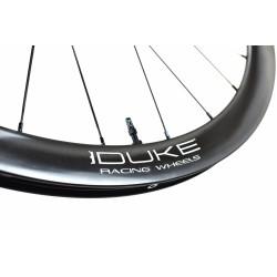 Sapim Spoke CX-Sprint SP (Straight Pull) black