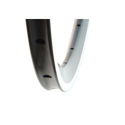 JPRACING1 RB50C Rim
