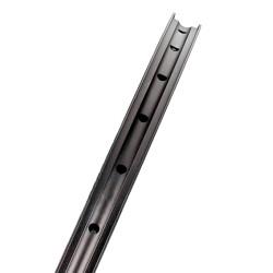 Paire de roues VAE DT Swiss XM421 / Hope Pro4