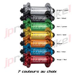 Sapim Spoke Strong black 20x (14G)