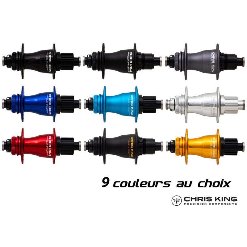 Spoke Sapim Leader 13G silver uncut 40x