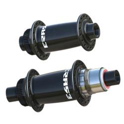 Sapim Spoke Leader 14G silver 40x