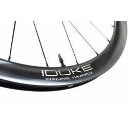 Notubes Scotch tape 21mmx9m
