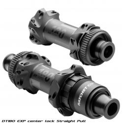 SAPIM spokes measurement ruler