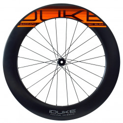 Notubes Scotch tape 25mmx54m