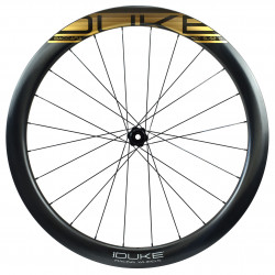 Notubes Scotch tape 21mmx54m